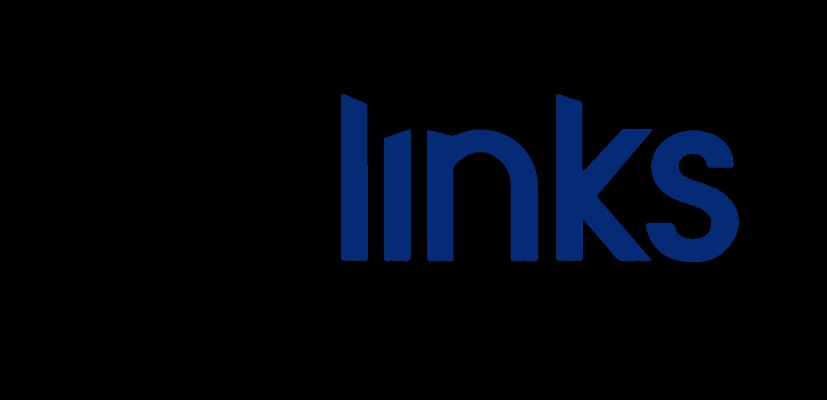 BrLinks Publicidade Digital