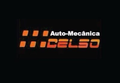 Auto Mecânica Celso (15) 3418-9101