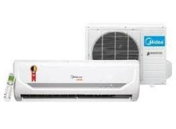 Climasol Ar Condicionado   Ar condicionado em Campinas