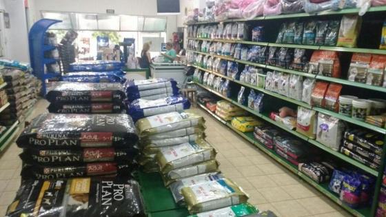 Pet Shop Empório da Serra | Pet Shop em São João da Boa Vista