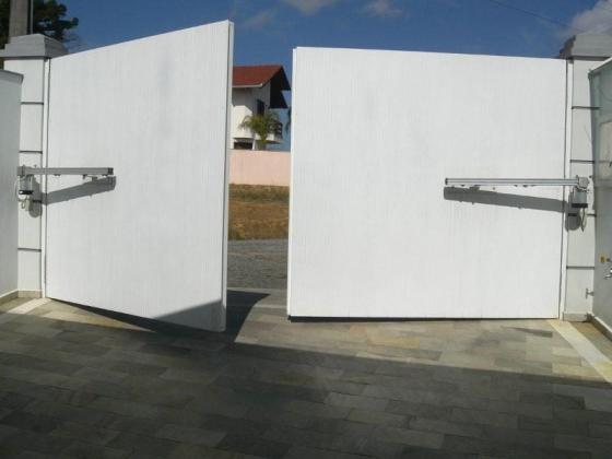 Ramos Portões
