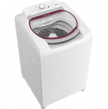 Conserto de Máquinas de Lavar em Sorocaba | Tecmagno