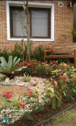 Jardinagem em Mogi Mirim | Sonho Meu Jardinagem e Paisagismo
