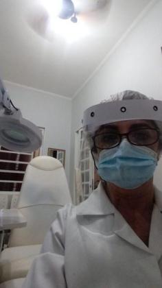 Podóloga em Araraquara | Bel Podologia